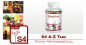 Mobile Preview: S4 Vitamin Tabletten A-Z